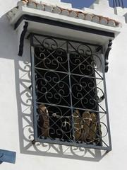dsc02426 (Antonio Gonzlez) Tags: abril 2006 marruecos asilah