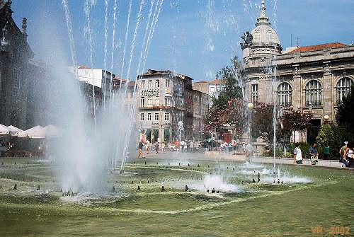 2002_Braga_PRepublica