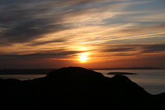 Sunset in Conwy - North Wales - Easter 2006 ({ Planet Adventure }) Tags: uk sunset holiday 20d wales eos interestingness amazing cool interesting holidays flickr canon20d explorer great diversity ab backpacking 100views iwasthere togo tagging canoneos conwy allrightsreserved interessante havingfun aroundtheworld onflickr northwales stumbleupon copyright visittheworld interrestingness travelphotos 200mostinteresting traveltheworld travelphotographs canonphotography alwaysbecapturing worldtraveller planetadventure lovephotography easter2006 beautyissimple 20060414 theworlthroughmyeyes supperb flickriscool loveyourphotos theworldthroughmylenses greatcaptures shotingtheworld by{planetadventure} byalessandrobehling icanon icancanon canonrocks selftaughtphotographer phographyisart travellingisfun alluk allinteresting setfrontimage allwales justwales greatwales visitwales justuk greatuk visituk aplusphoto stumbleit alessandrobehling copyright20002008alessandroabehling