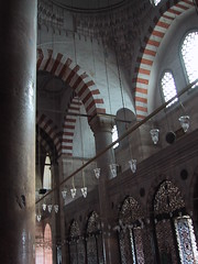 Süleymaniye (birdfarm) Tags: turkey türkiye istanbul mosque ottoman İstanbul süleymaniye ottomanarchitecture camii suleymaniye ottomanempire