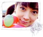 伊東美咲の画像2186