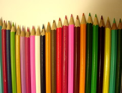 pencils (Thiru Murugan) Tags: murugan thiru thirumurugan thiruflickr
