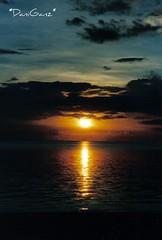 169 Siladen - Tramonto (*DaniGanz*) Tags: sunset sea sky orange beach tag3 taggedout clouds indonesia island interestingness tag2 tramonto nuvole mare tag1 explore cielo northsulawesi spiaggia manado arancione helluva 445 bunaken siladen nationalmarinepark daniganz flickr'sexplore