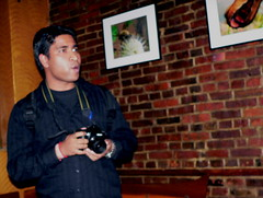myexposure l (leafy) Tags: pittsburgh soumya pittsburghexposure 42806 exposure042806 myexposure exposurenetwork