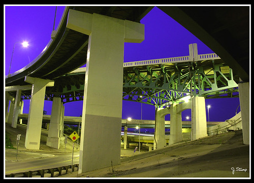 04-29-06 Downtown Cincinnati-1