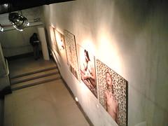 30042006(033) (Bonnaf) Tags: paris expo palaisdetokyo