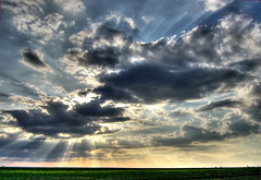 8:05 pm (Haciendo clack) Tags: espaa sun verde sol tag3 taggedout lafotodelasemana spain tag2 tag1 2006 cielo nubes len 01052006 mireasrealm exc3 exc4 exc5 exc2 exc1 lmff lmff1 lmff2 lmff3 lmff4 lmff5 lmff6 lmff7 lmff8 lmff9 haciendoclack lfs052006 ltytr2 ltytr1 jessgonzlezlpez