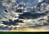 8:05 pm (Haciendo clack) Tags: españa sun verde sol tag3 taggedout lafotodelasemana spain tag2 tag1 2006 cielo nubes león 01052006 mireasrealm exc3 exc4 exc5 exc2 exc1 lmff lmff1 lmff2 lmff3 lmff4 lmff5 lmff6 lmff7 lmff8 lmff9 haciendoclack lfs052006 ltytr2 ltytr1 jesúsgonzálezlópez