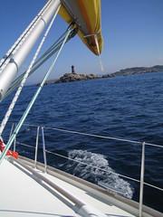 boma (iKri) Tags: kri barca maddalena