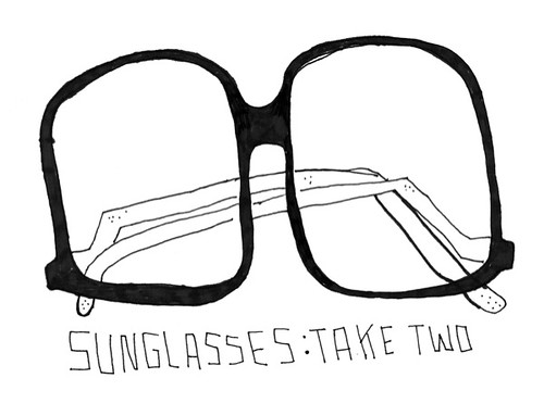 050106: sunglasses take two