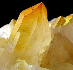 Quartz - New Hampshire (adamantine) Tags: crystals crystal newhampshire mineral geology quartz westmoreland mineralogy