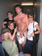 Just Cuz (world_of_noise) Tags: color night digital naked kim ben megan meredith dorms