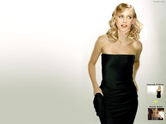 Gwyneth Paltrow + Naomi Watts (Janmi_) Tags: wallpaper naomi watts fusion gwyneth paltrow