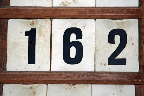 141344715_ffd3a1995a.jpg