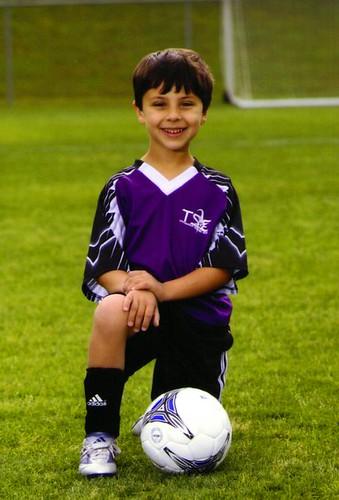 family soccer patrick 2006 perryg