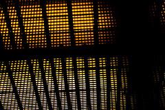 squares of iron (nodoca) Tags: japan tokyo omotesando louisvuitton