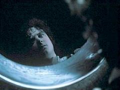Frodo despair