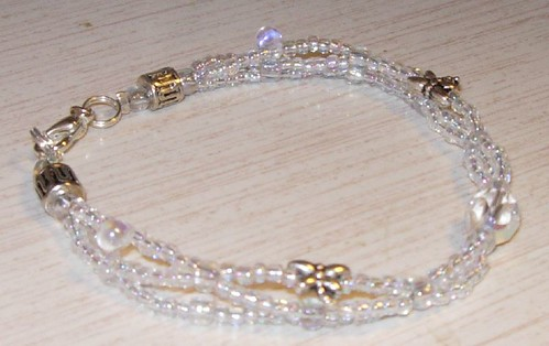 pro anorexia bracelet anorexia support bracelet braided dragonfly purple 516
