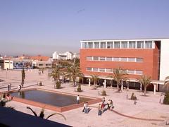 Universidade Aveiro - Portugal