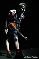Hayseed Dixie (Danny Fontaine) Tags: uk music london rock concert artist texas ukulele bluegrass guitar live country gig livemusic band mandolin banjo confederate singer singers redneck bandphotos rockphotography rednecks livebands bandpics livephotos confederateflag deepsouth hayseeddixie bandphotography musicphotos musicphotography gigphotos musicpics rockphotos londonmusic livephotography livepics liveshots gigphotography liveimages artistphotography musicimages dannyfontaine livedjs livemcs musicphotographs livephotographs bandphotographs artistphotographs rockphotographs gigphotographs artistphotos bandimages artistimages rockimages gigimages artistpics rockpics gigpics