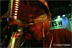 Scott Biram (Danny Fontaine) Tags: music london rock concert artist guitar live gig livemusic band sxsw singer singers bandphotos rockphotography livebands bandpics livephotos bandphotography musicphotos musicphotography gigphotos musicpics rockphotos londonmusic livephotography livepics liveshots gigphotography liveimages artistphotography musicimages scottbiram dannyfontaine livedjs livemcs musicphotographs livephotographs bandphotographs artistphotographs rockphotographs gigphotographs artistphotos bandimages artistimages rockimages gigimages artistpics rockpics gigpics