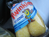 the last twinkies in the known universe (ashleyv) Tags: roadtrip crosscountry twinkies spongeworthy movetosanfrancisco goldenspongecakewithcreamyfilling