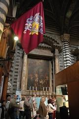 DSC_3712.JPG (tony4carr) Tags: italy tuscany siena