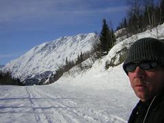Paul (amycgx) Tags: blue alaska paul
