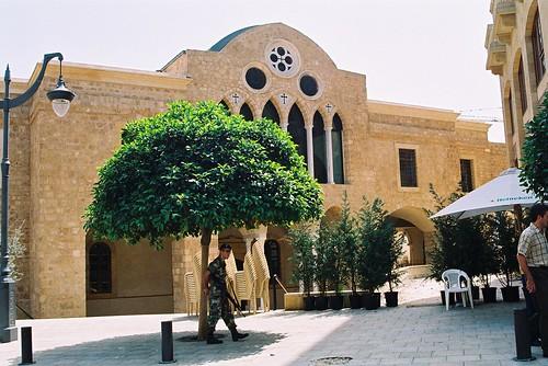 Beirut_24