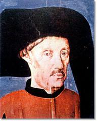 Henry the Navigator