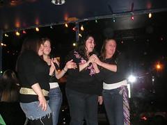 05-03-06 09 (JL16311) Tags: party bars albany