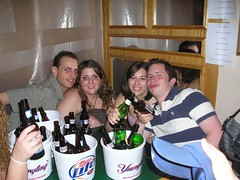 05-04-06 04 (JL16311) Tags: party bars albany