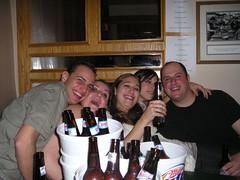 05-04-06 08 (JL16311) Tags: party bars albany