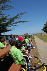 DSC_0065 (Ross O'Dwyer) Tags: fortfunston secondcommunity