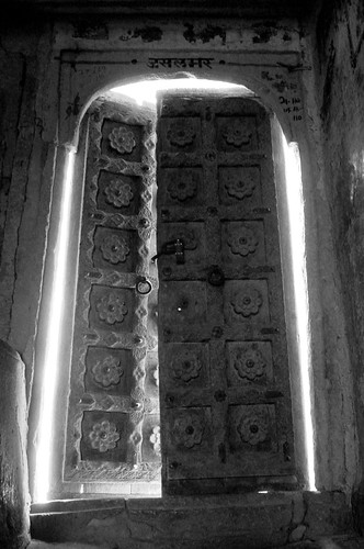 Jaisalmer_21