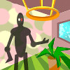 toydioramama02 (toysrevil) Tags: logo design graphic icon diorama toysrevil toydioramarama