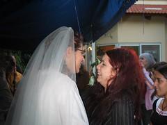 277_7763 (shay_yael) Tags: wedding ceremony yael shay