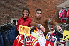 w.i.w. paasmarkt enkh 13-4-06 069 (Winkelen in Westfriesland) Tags: enkhuizen paasmarkt