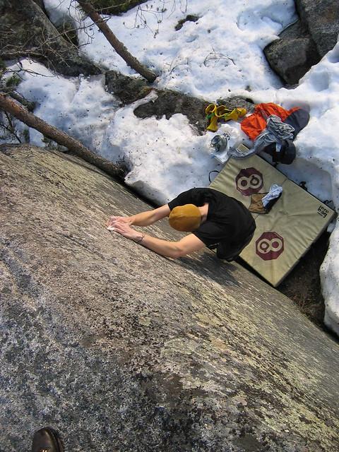 bouldering magnus mange pär skravel berglund dodgegrandcaravan fotomagnusberglund