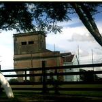 Museu do Carvão thumbnail