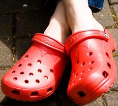 Crocs II - 20060520 - 002