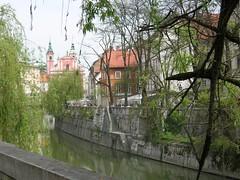 DSCN3959 (coniglio_viola) Tags: slovenia ljubljana slovene lubiana