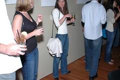 DSC_0075 (chudson) Tags: party lucid