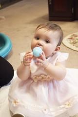 DSC_0024.jpg (mtfbwy) Tags: baby cute gwyneth