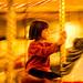 carousel078.jpg