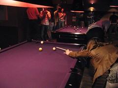IMG_0185 (deefunkt2006) Tags: pool 141 elbowrooms