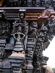 chidambaram-08.jpg (byronic501) Tags: india temple south 2006 shiva nataraja tamil tamilnadu chidambaram