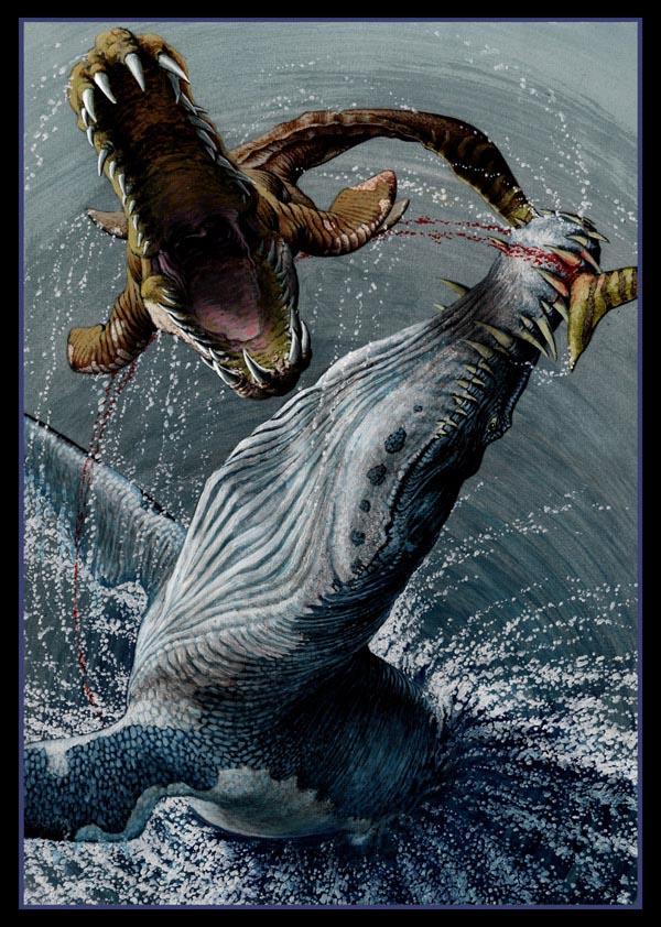 Es un pez, es un rey marino? Nó, es la cena!! 155493356_7d515e9ab4_o