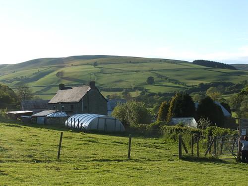 WalesRhosgoch90