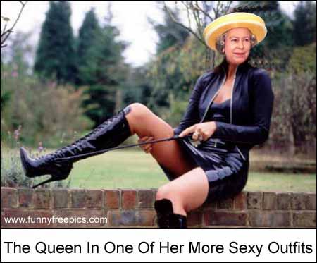 sexy_queen